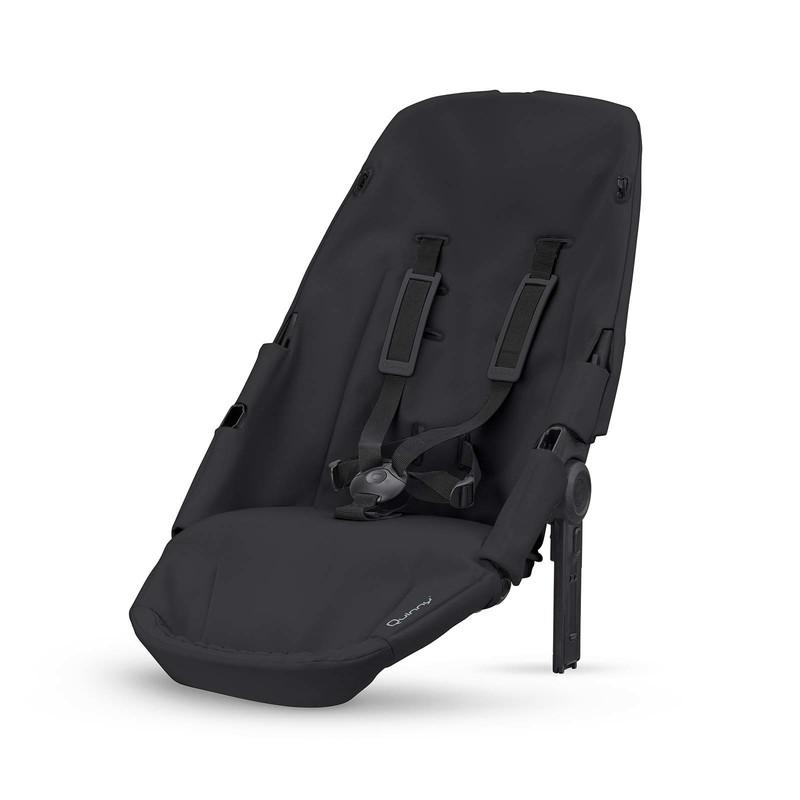 Segundo Assento Hubb Duo Seat