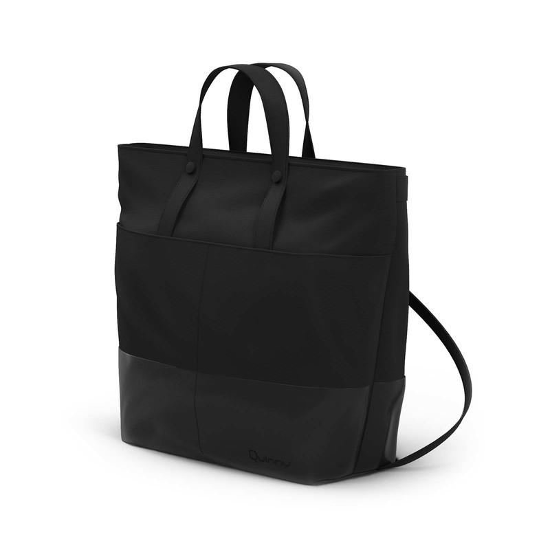 Bolsa Changing Bag Zapp X Quinny