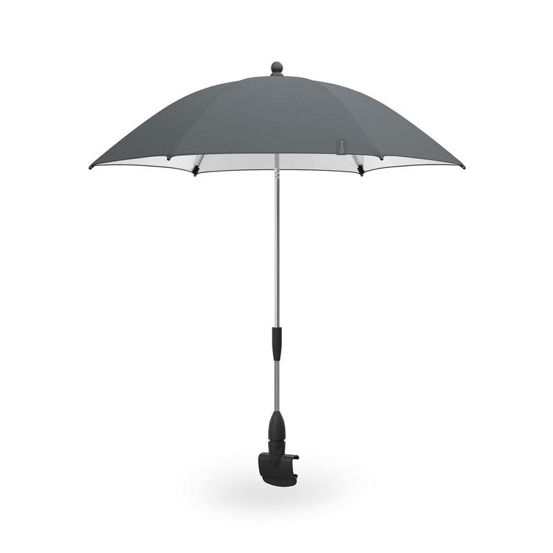 Sombrinha Parasol Quinny
