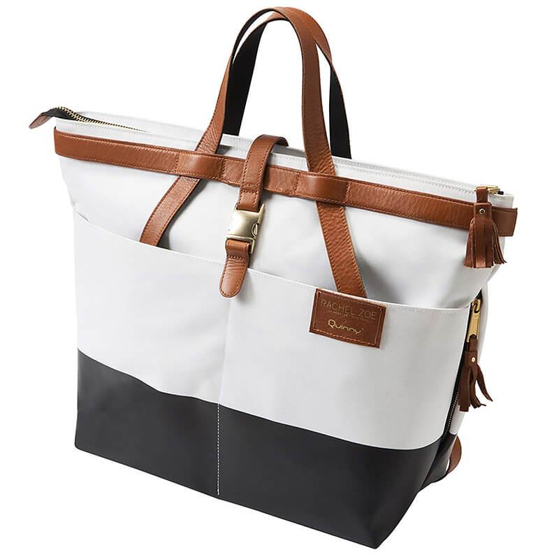 Bolsa Changing Bag Zapp X Rachel Zoe Quinny