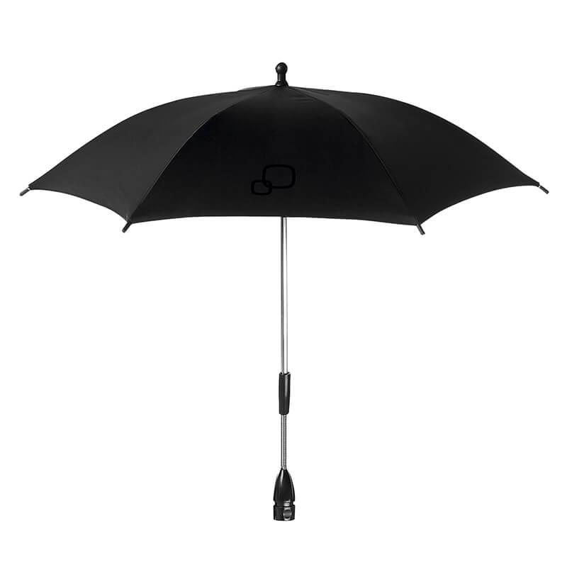 Parasol Quinny
